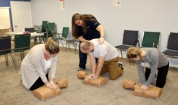 CPR_AED_Levels_A_C_or_HCP