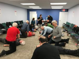 Marine_Basic_First_Aid_And_CPR_AED_Level_C