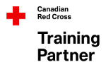red cross partner